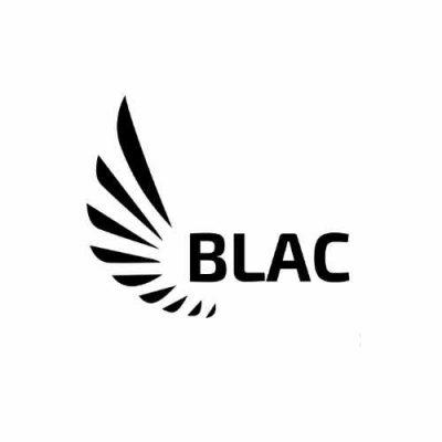 1592087693_BLAC_Logo
